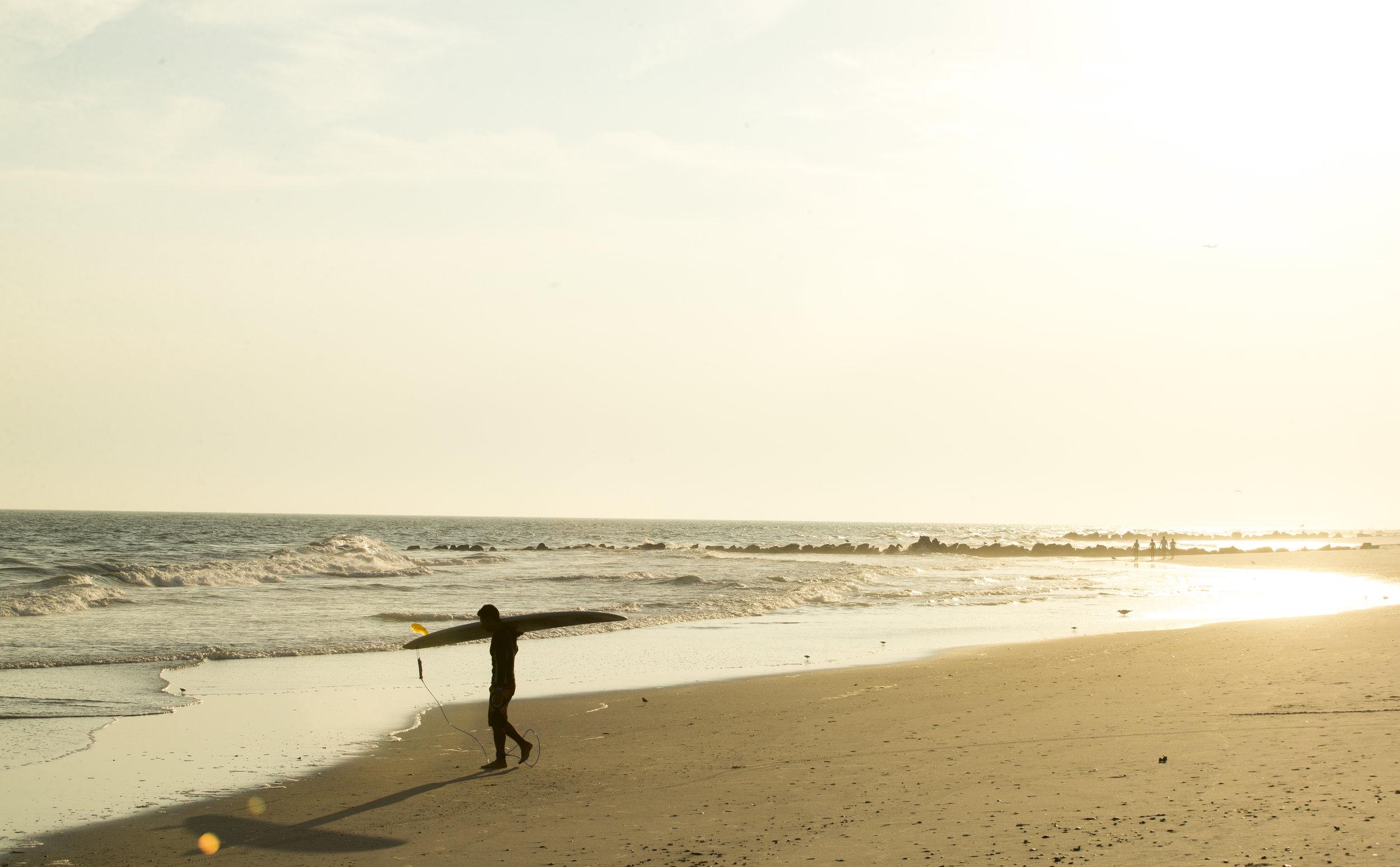 9.8 Long Beach NY Surfing_  Jonathan Heisler  _ _ 12112016 _ 759.jpg