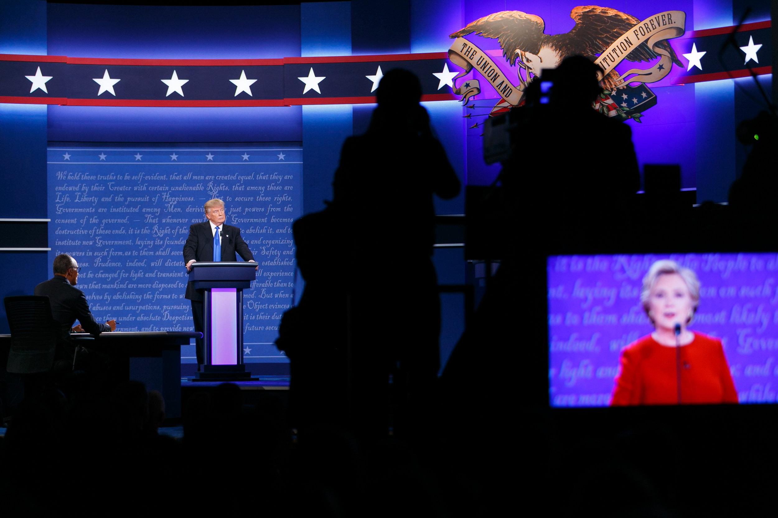 9.26 Presidential Debate at Hofstra University_  Jonathan Heisler  _ _ 12112016 _ 750.jpg