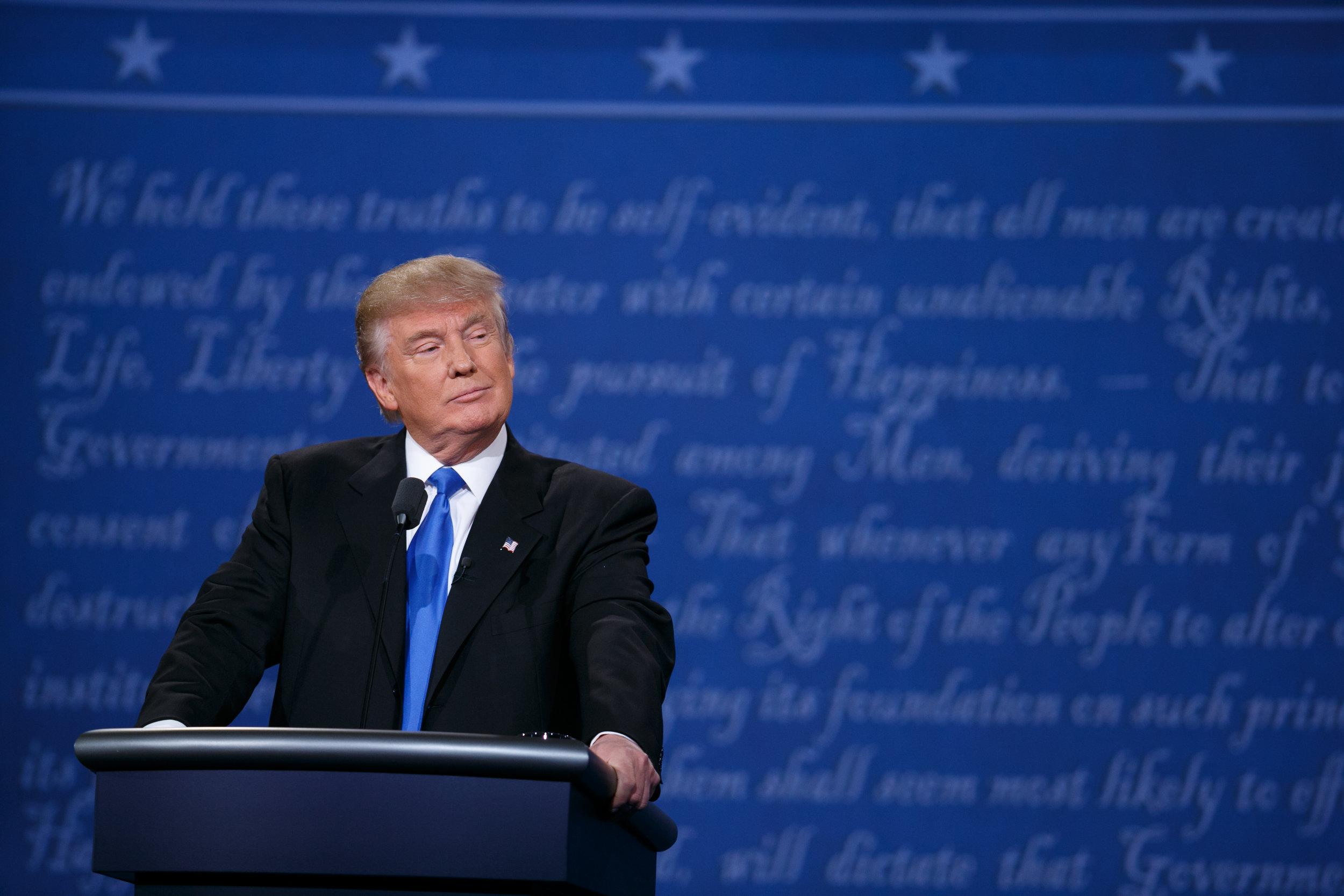 9.26 Presidential Debate at Hofstra University_  Jonathan Heisler  _ _ 12112016 _ 751.jpg