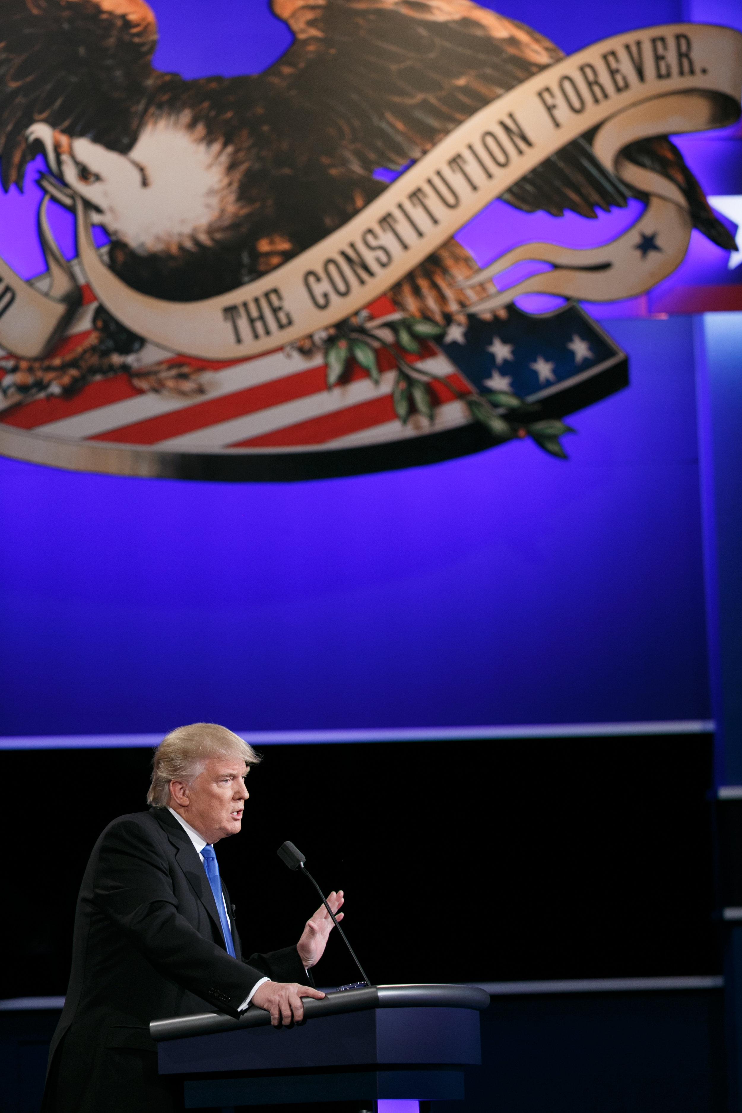 9.26 Presidential Debate at Hofstra University_  Jonathan Heisler  _ _ 12112016 _ 753.jpg
