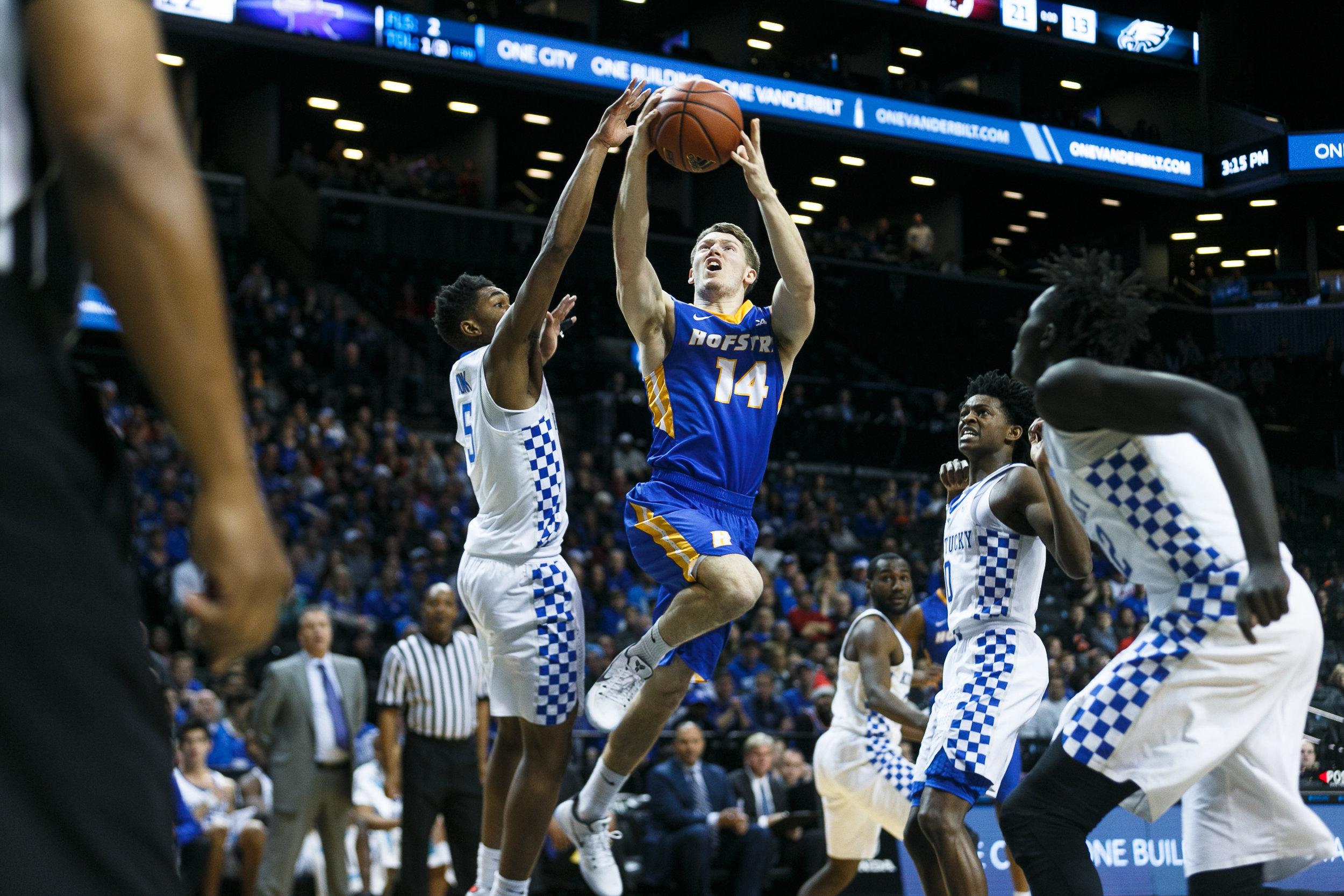 12.11 Hofstra Basketball vs Kentucky at Barclays_  Jonathan Heisler  _ _ 12112016 _ 795.jpg