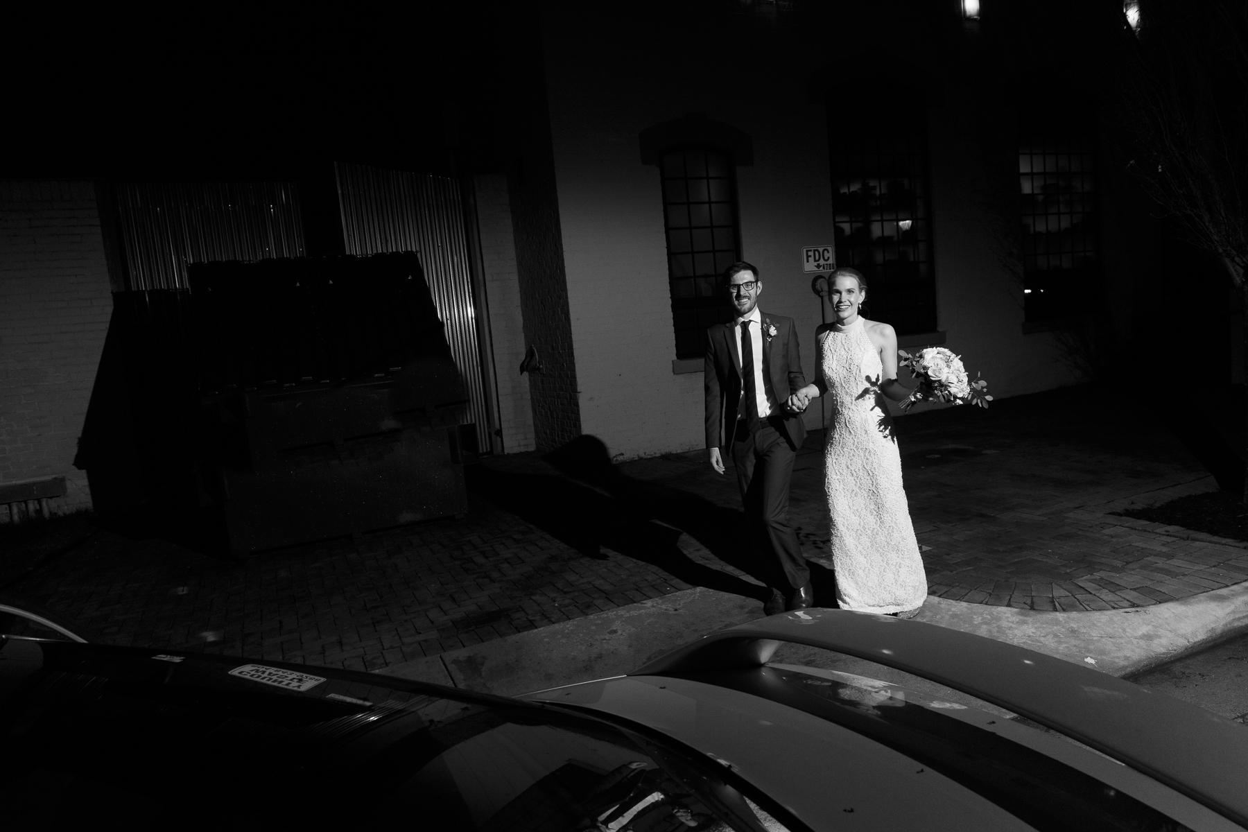 Jimmy Amanda Kelly Wedding_  Jonathan Heisler  _ _3182017 _ 049 (1).jpg