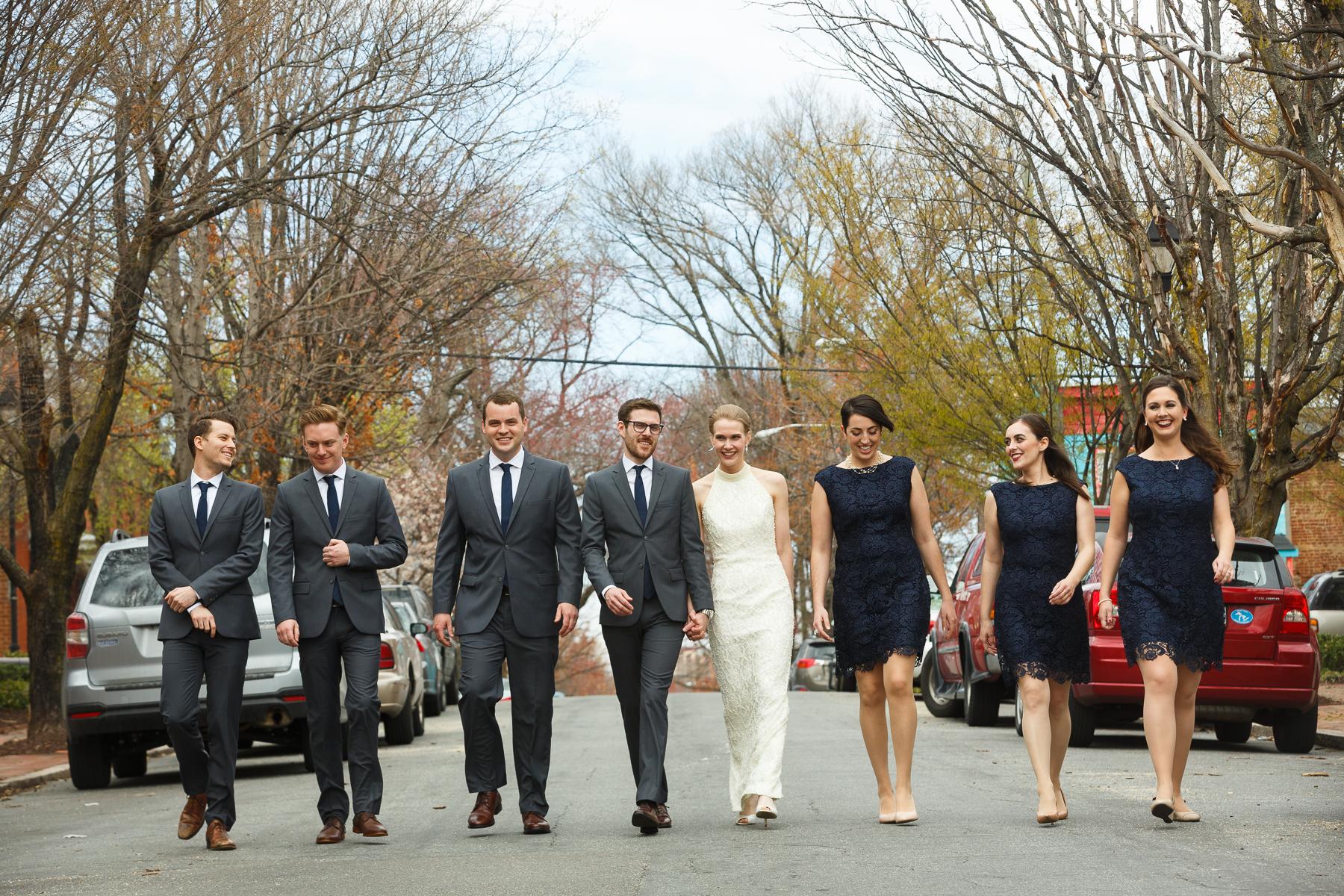 Jimmy Amanda Kelly Wedding_  Jonathan Heisler  _ _3182017 _ 294.jpg