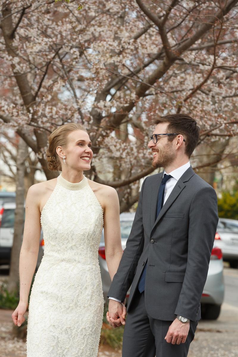 Jimmy Amanda Kelly Wedding_  Jonathan Heisler  _ _3182017 _ 358.jpg