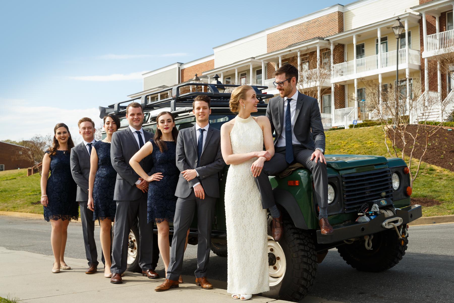 Jimmy Amanda Kelly Wedding_  Jonathan Heisler  _ _3182017 _ 400-Edit.jpg