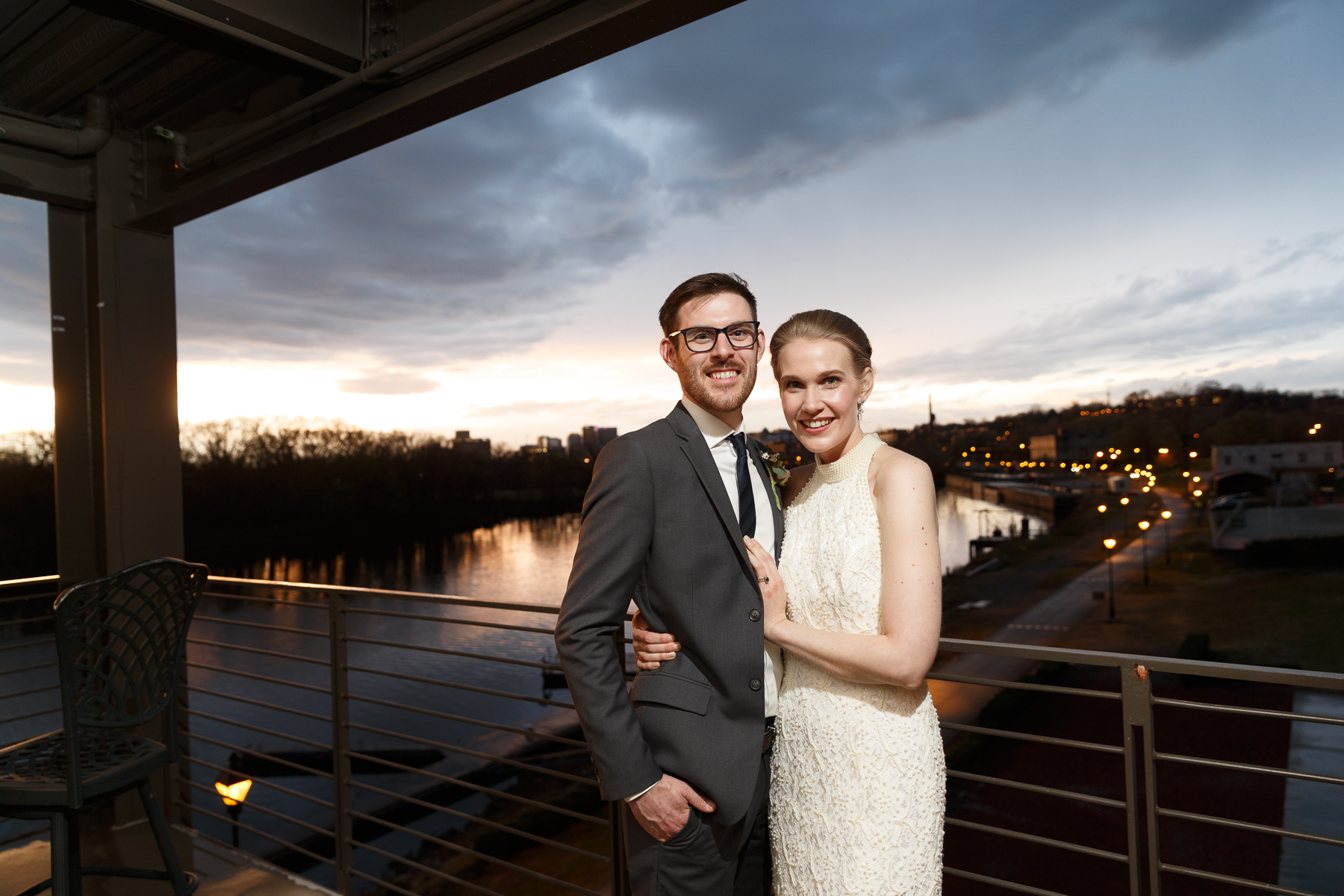 Jimmy Amanda Kelly Wedding_  Jonathan Heisler  _ _3182017 _ 851.jpg