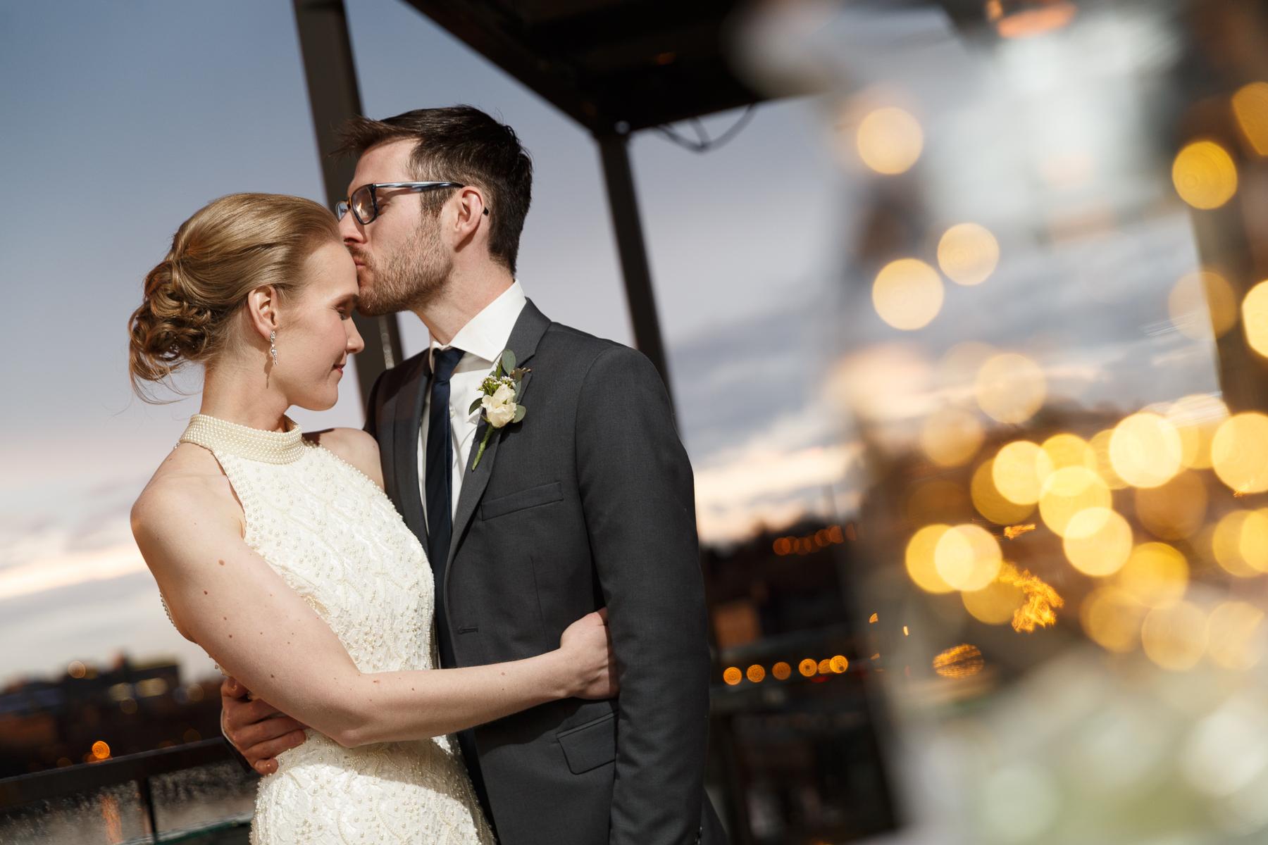 Jimmy Amanda Kelly Wedding_  Jonathan Heisler  _ _3182017 _ 860.jpg