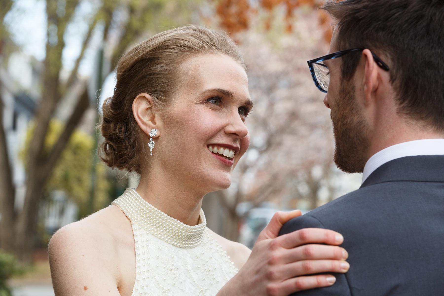 Jimmy Amanda Kelly Wedding_  Jonathan Heisler  _ _3182017 _ 367.jpg