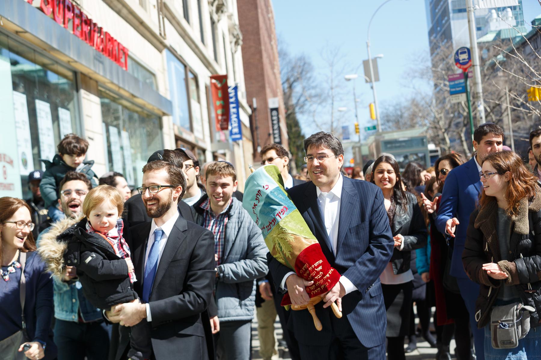 New Torah Ceremony_  Jonathan Heisler  _ _422017 _ 204.jpg
