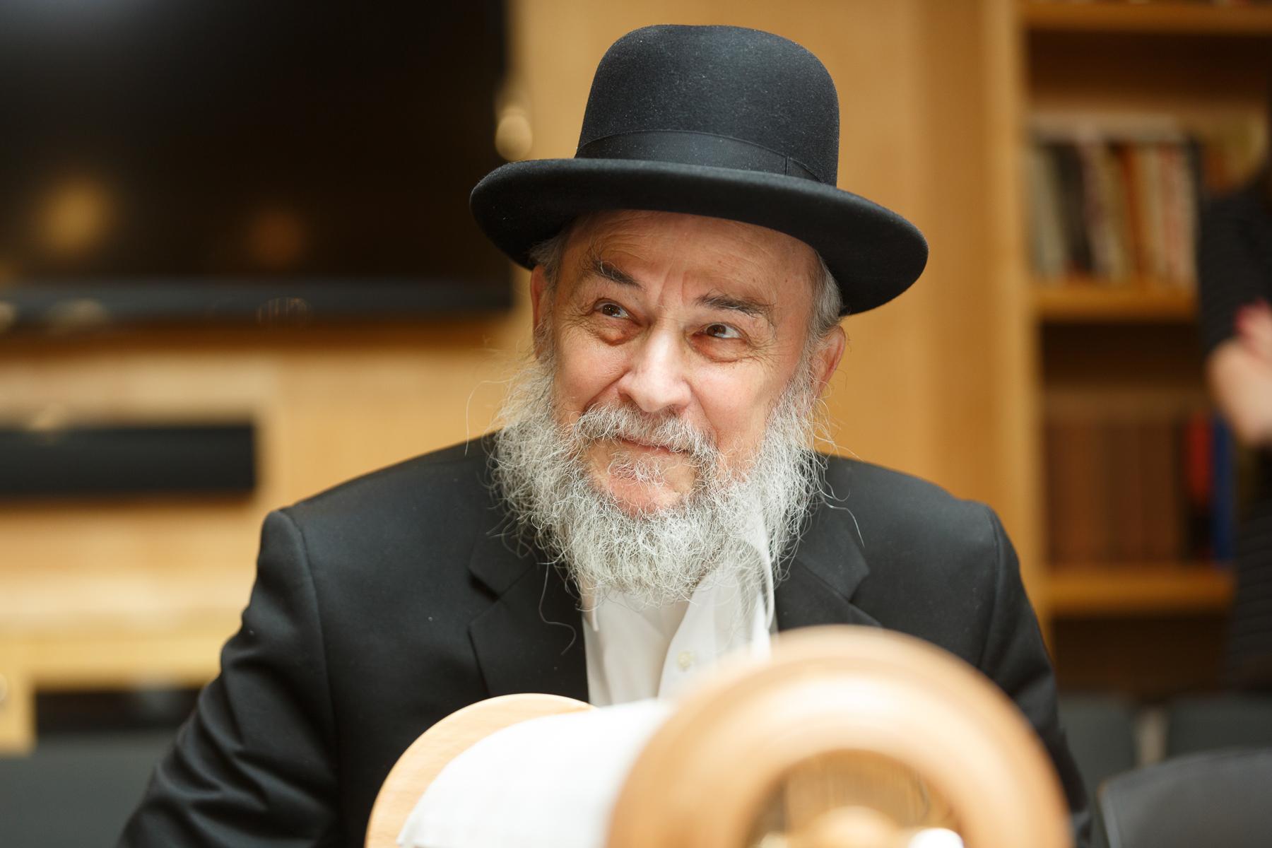 New Torah Ceremony_  Jonathan Heisler  _ _422017 _ 252.jpg