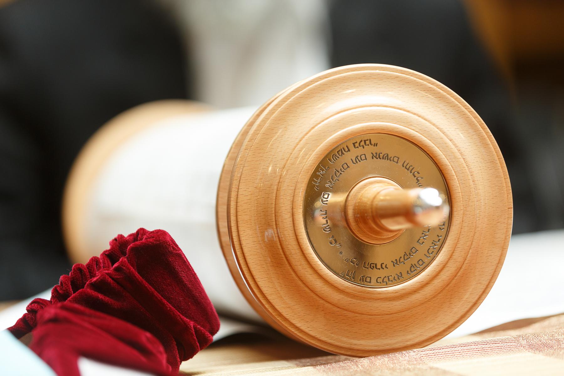 New Torah Ceremony_  Jonathan Heisler  _ _422017 _ 254.jpg