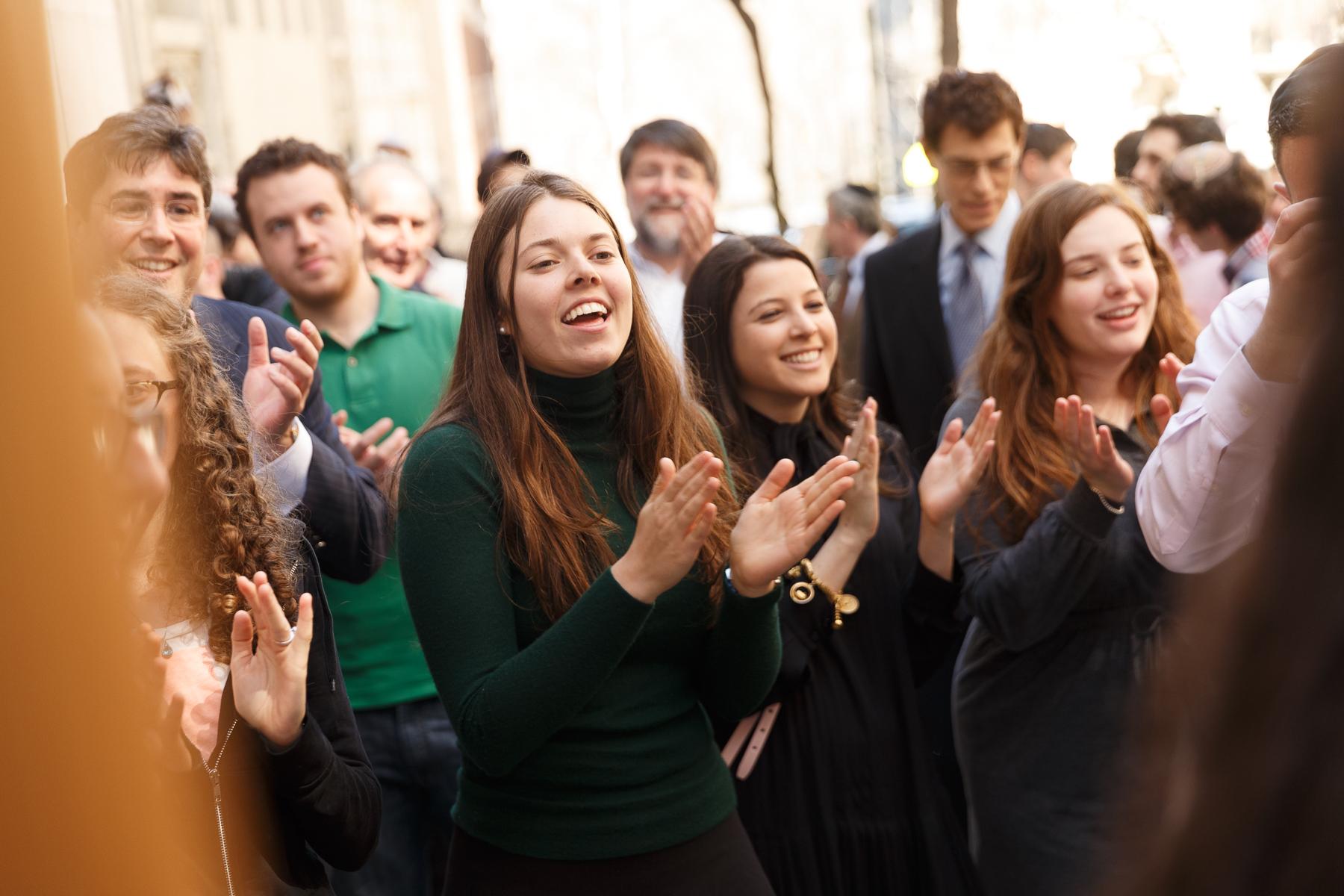 New Torah Ceremony_  Jonathan Heisler  _ _422017 _ 459.jpg