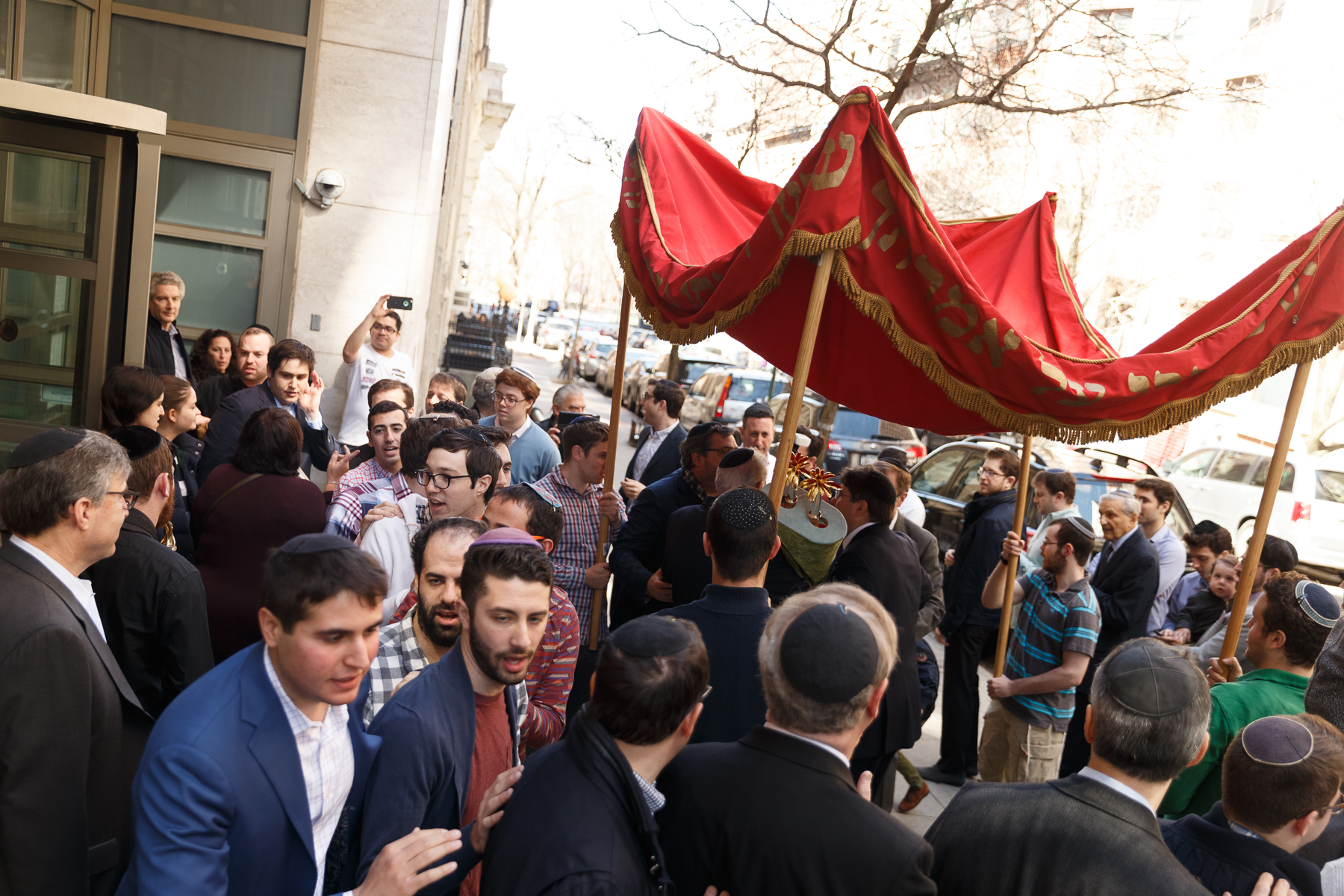 New Torah Ceremony_  Jonathan Heisler  _ _422017 _ 440.jpg