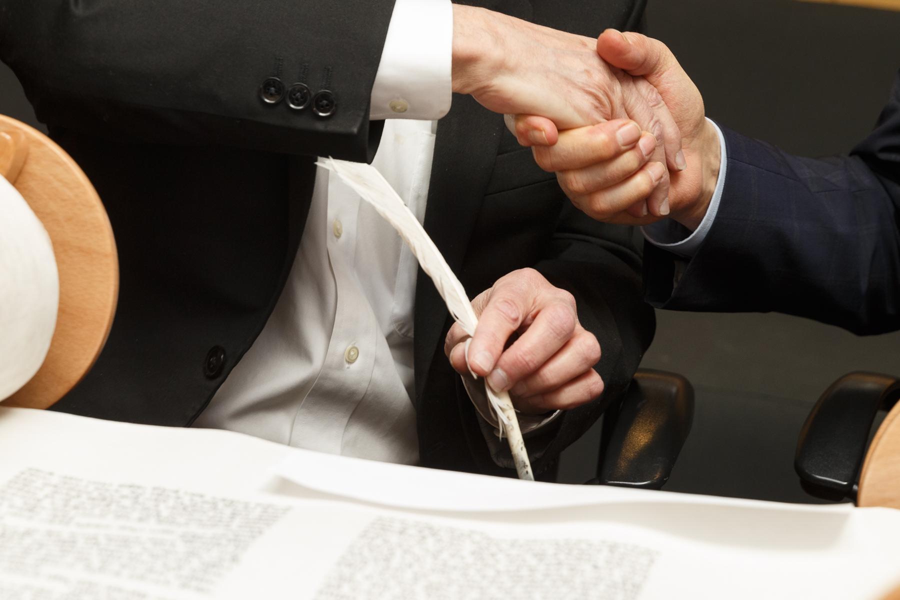 New Torah Ceremony_  Jonathan Heisler  _ _422017 _ 287.jpg