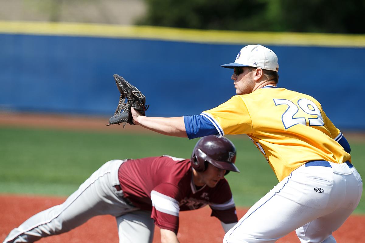 Baseball vs Fordham _ Jonathan Heisler _522017 _020.jpg