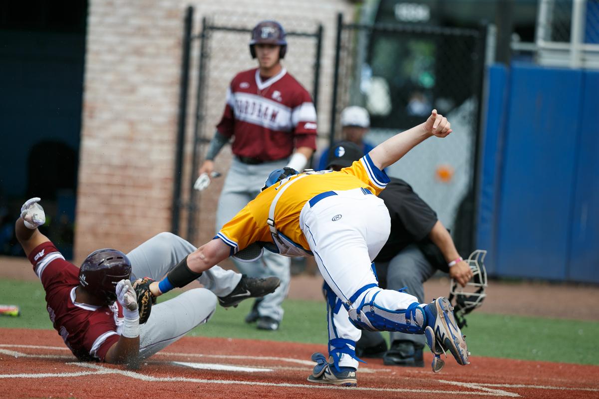 Baseball vs Fordham _ Jonathan Heisler _522017 _115.jpg