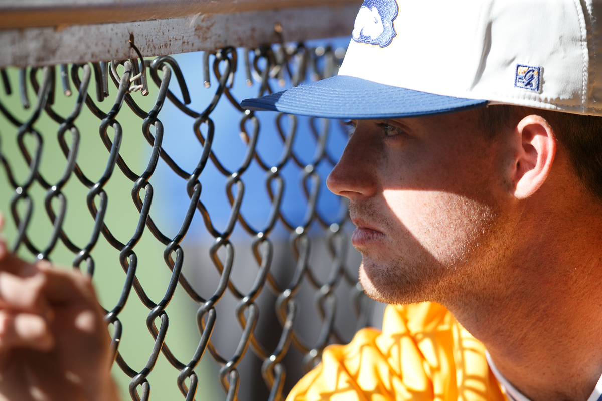 Baseball vs Fordham _ Jonathan Heisler _522017 _163.jpg