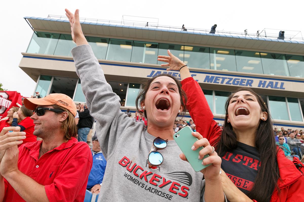NCAA Quater-Finals 2017 _ Jonathan Heisler _ 5202017 _254.jpg