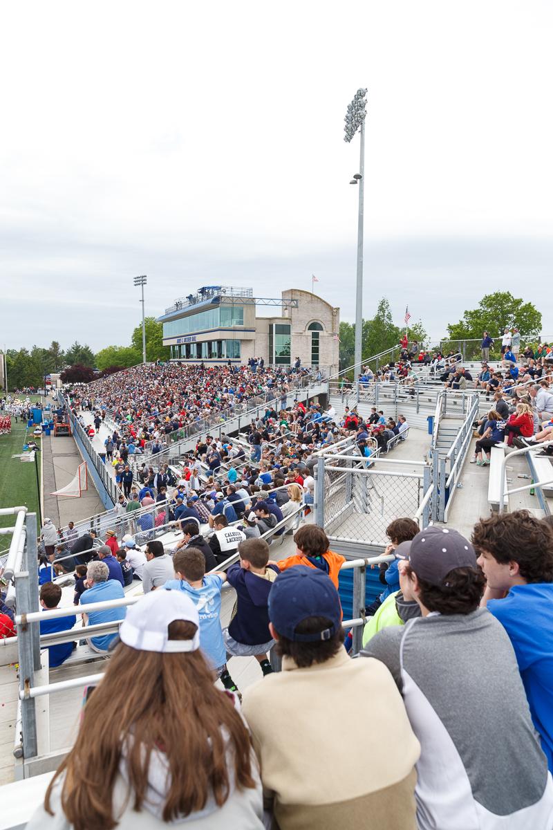 NCAA Quater-Finals 2017 _ Jonathan Heisler _ 5202017 _520.jpg
