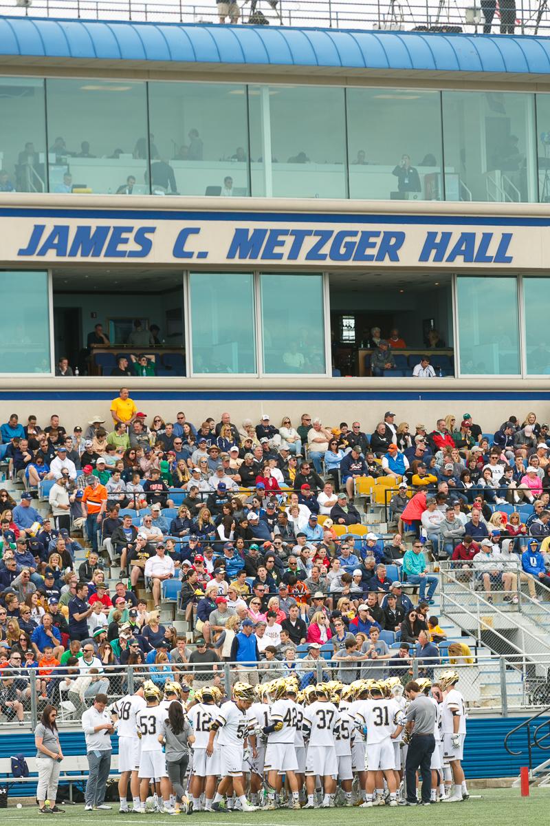NCAA Quater-Finals 2017 _ Jonathan Heisler _ 5202017 _537.jpg