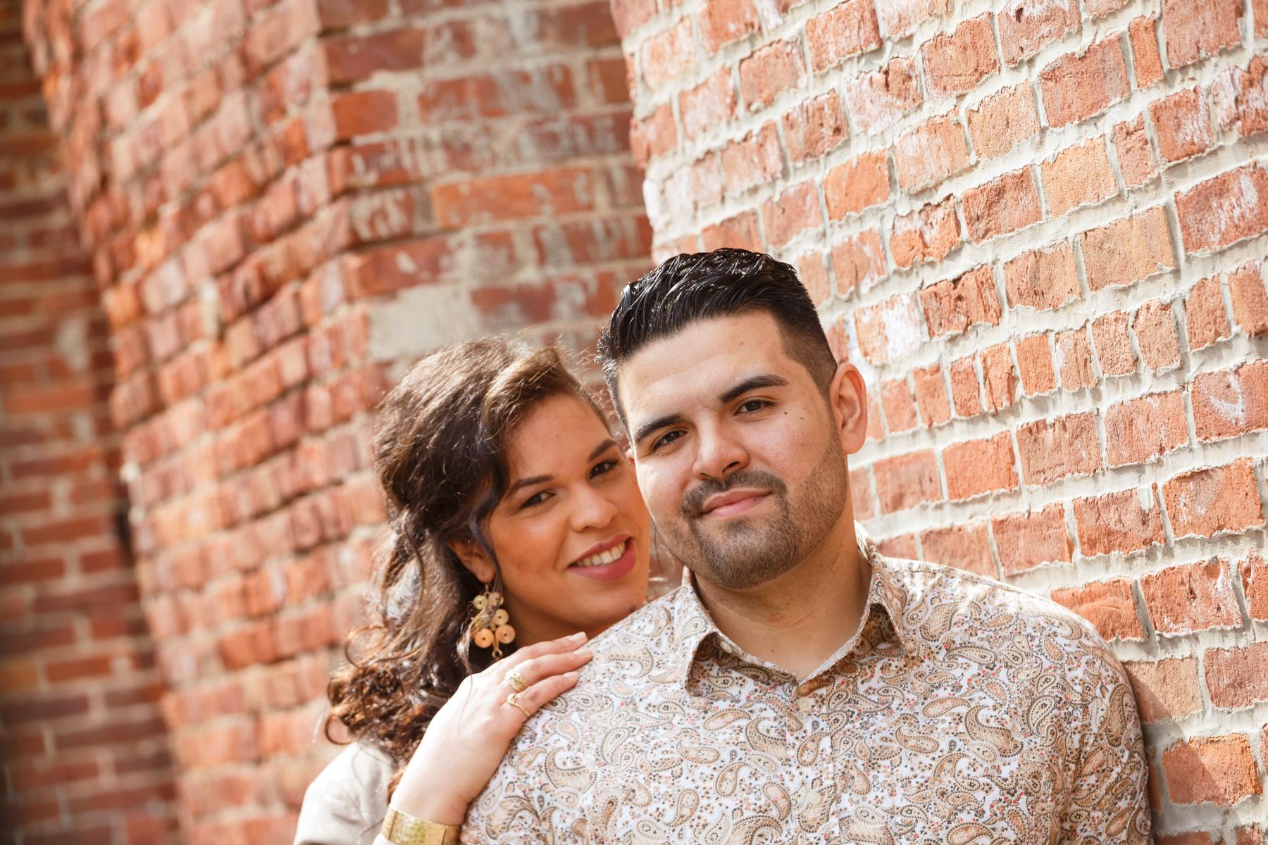 Johanna and Nathaniel Engagement _ Jonathan Heisler _ 5122017 _022.jpg