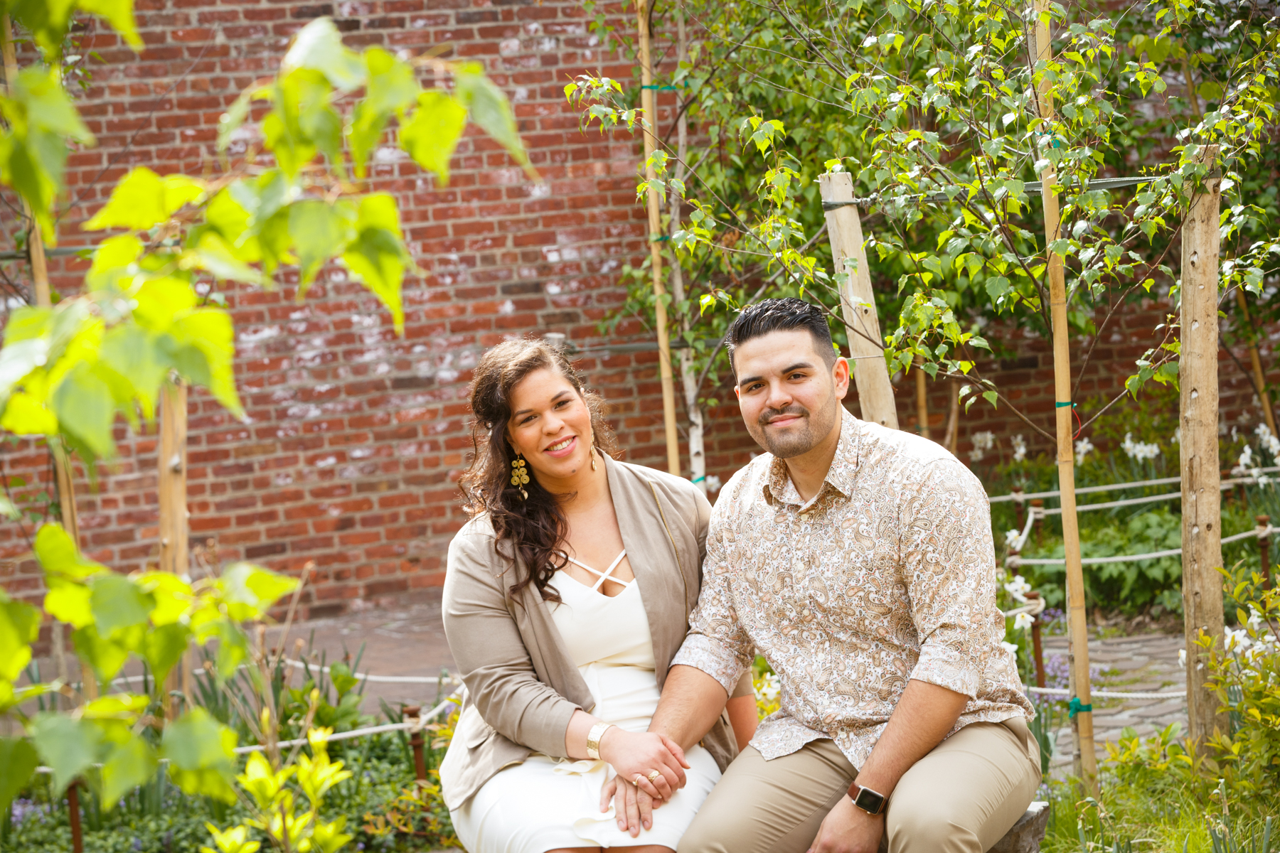 Johanna and Nathaniel Engagement _ Jonathan Heisler _ 5122017 _015.jpg