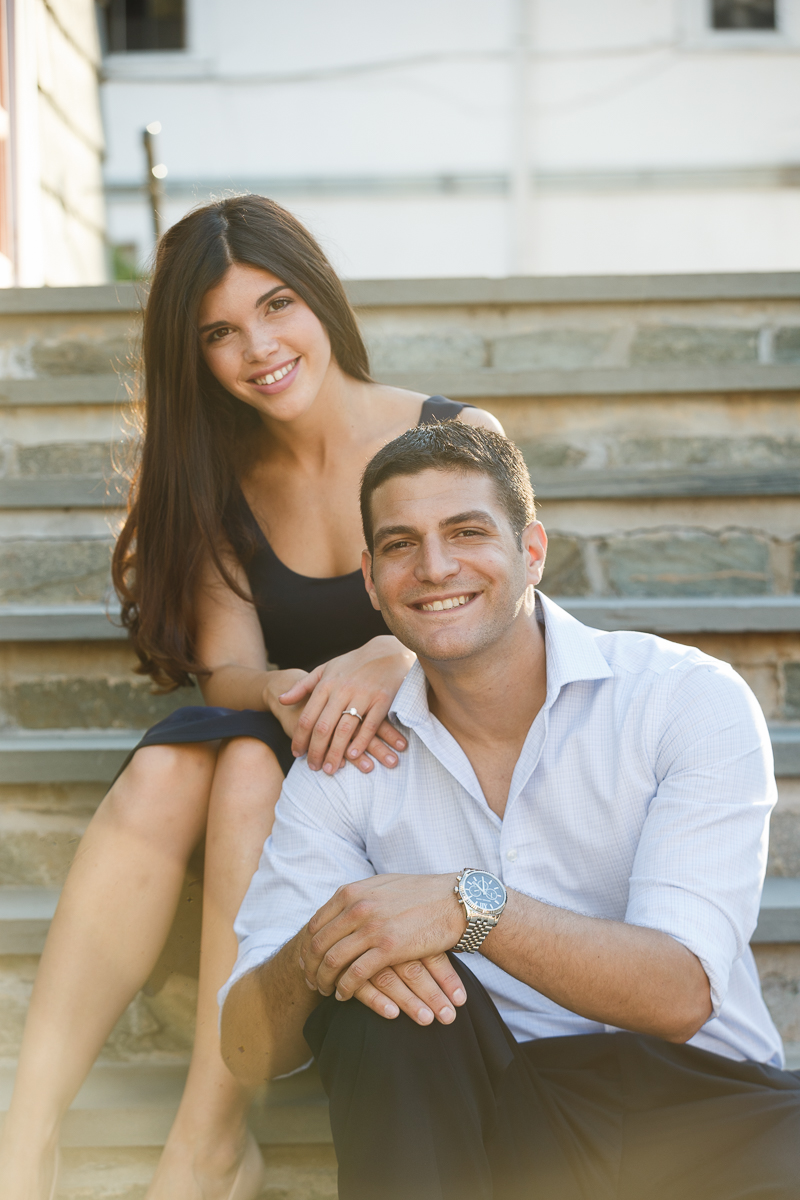 Brianna and Michael Engagement _ Jonathan Heisler _ 7302017 _144.jpg