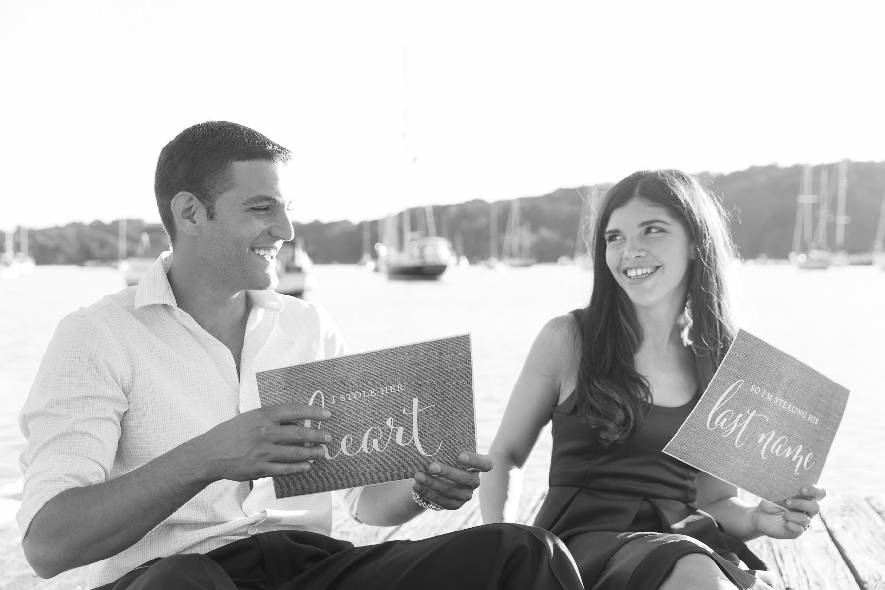 Brianna and Michael Engagement _ Jonathan Heisler _ 7302017 _181.jpg