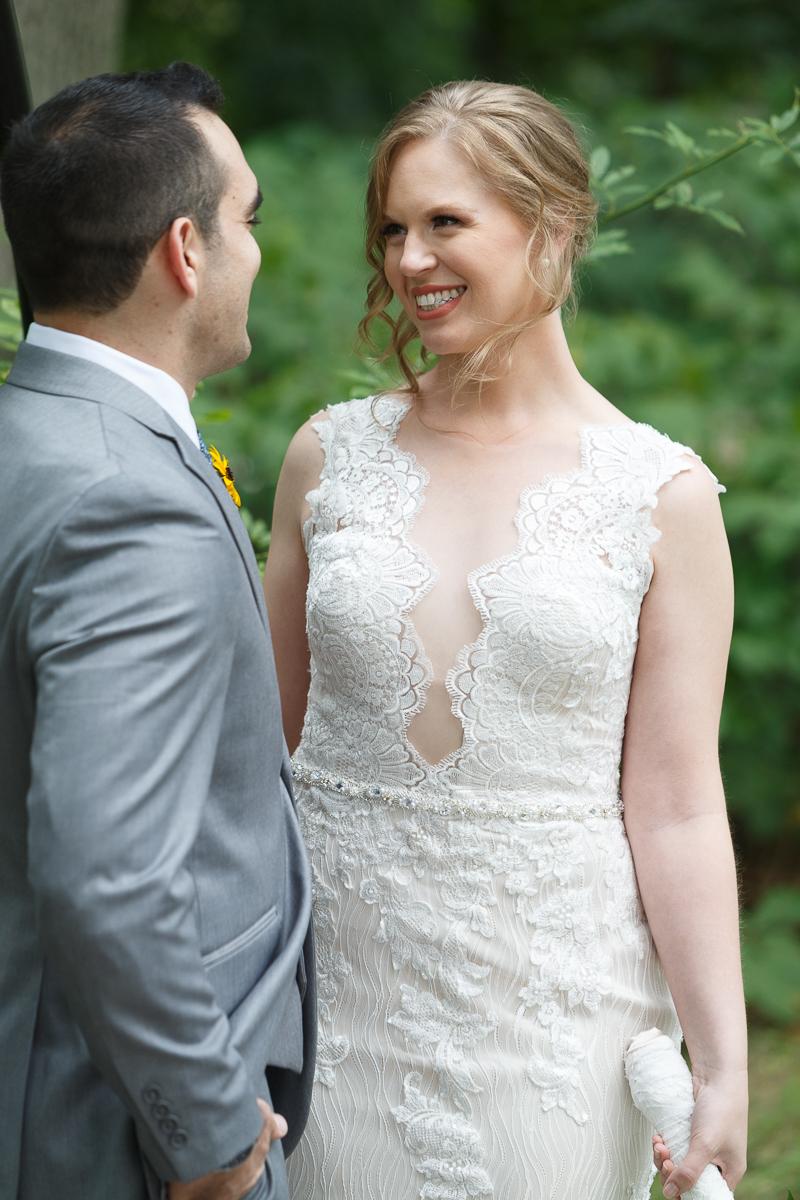 Mike and Katrina WEDDING _ Jonathan Heisler _  922017 _276.jpg