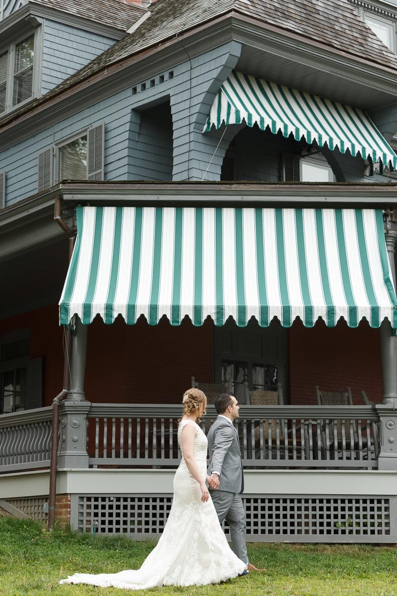 Mike and Katrina WEDDING _ Jonathan Heisler _  922017 _297.jpg