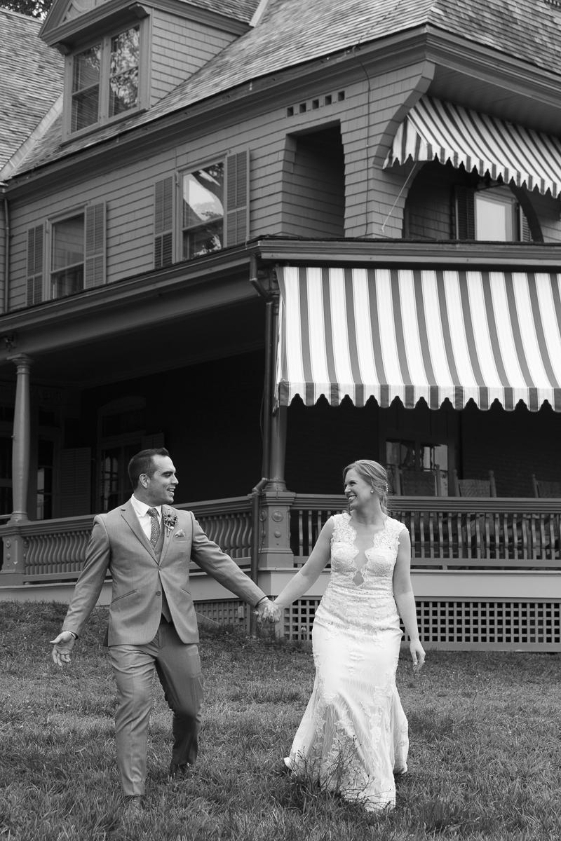 Mike and Katrina WEDDING _ Jonathan Heisler _  922017 _304.jpg