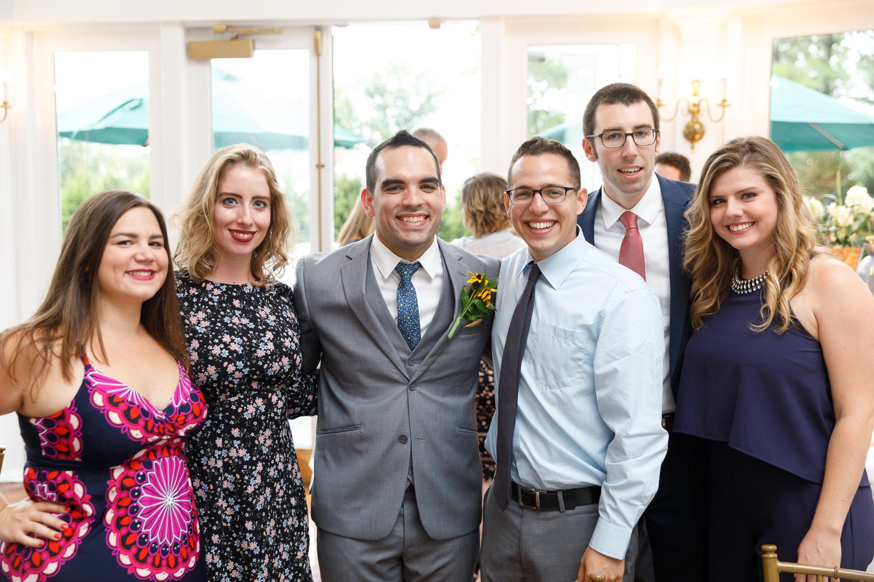 Mike and Katrina WEDDING _ Jonathan Heisler _  922017 _535.jpg