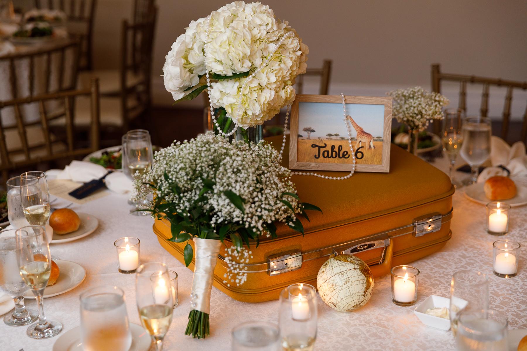 Mike and Katrina WEDDING _ Jonathan Heisler _  922017 _581.jpg