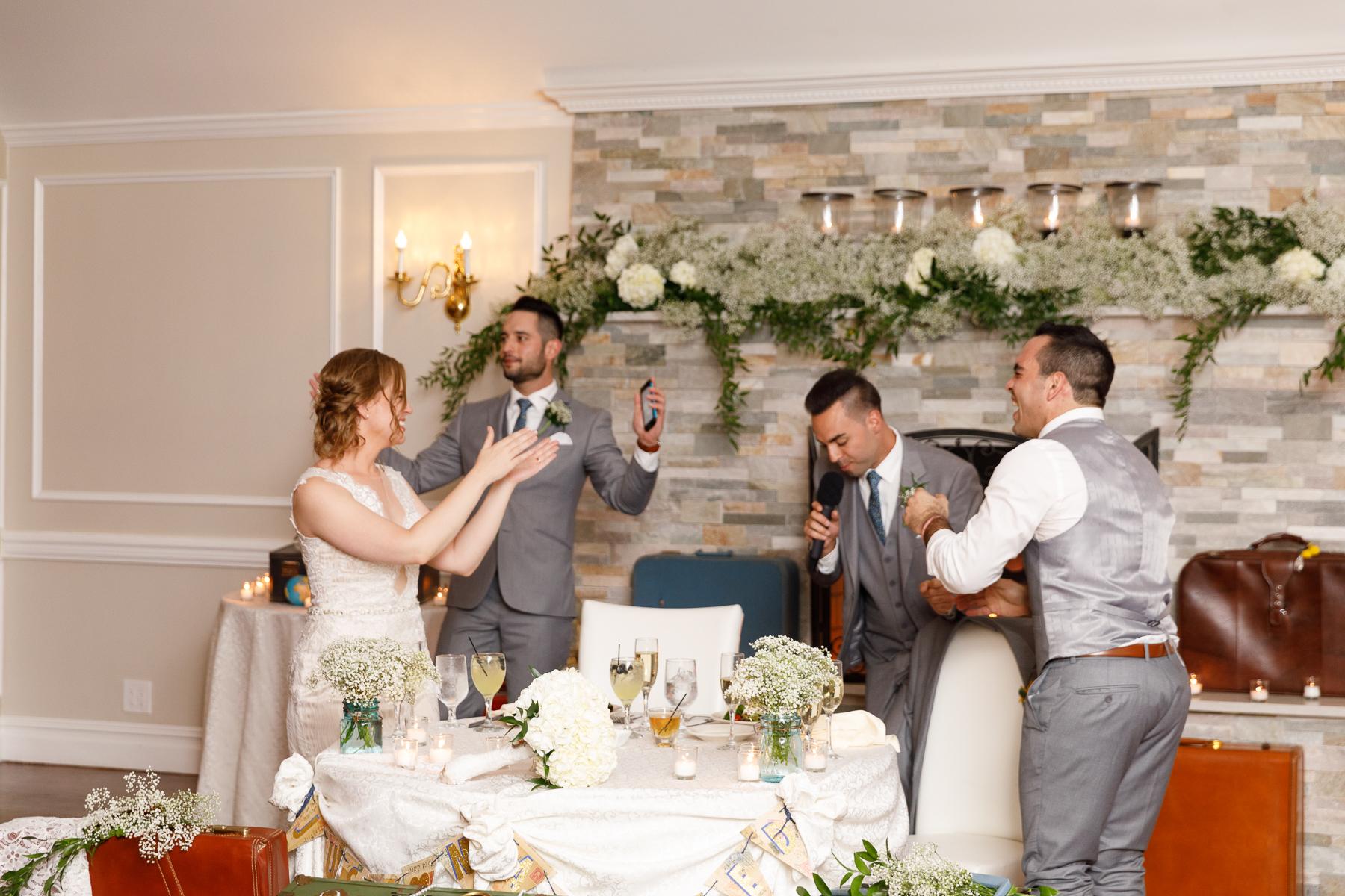 Mike and Katrina WEDDING _ Jonathan Heisler _  922017 _650.jpg