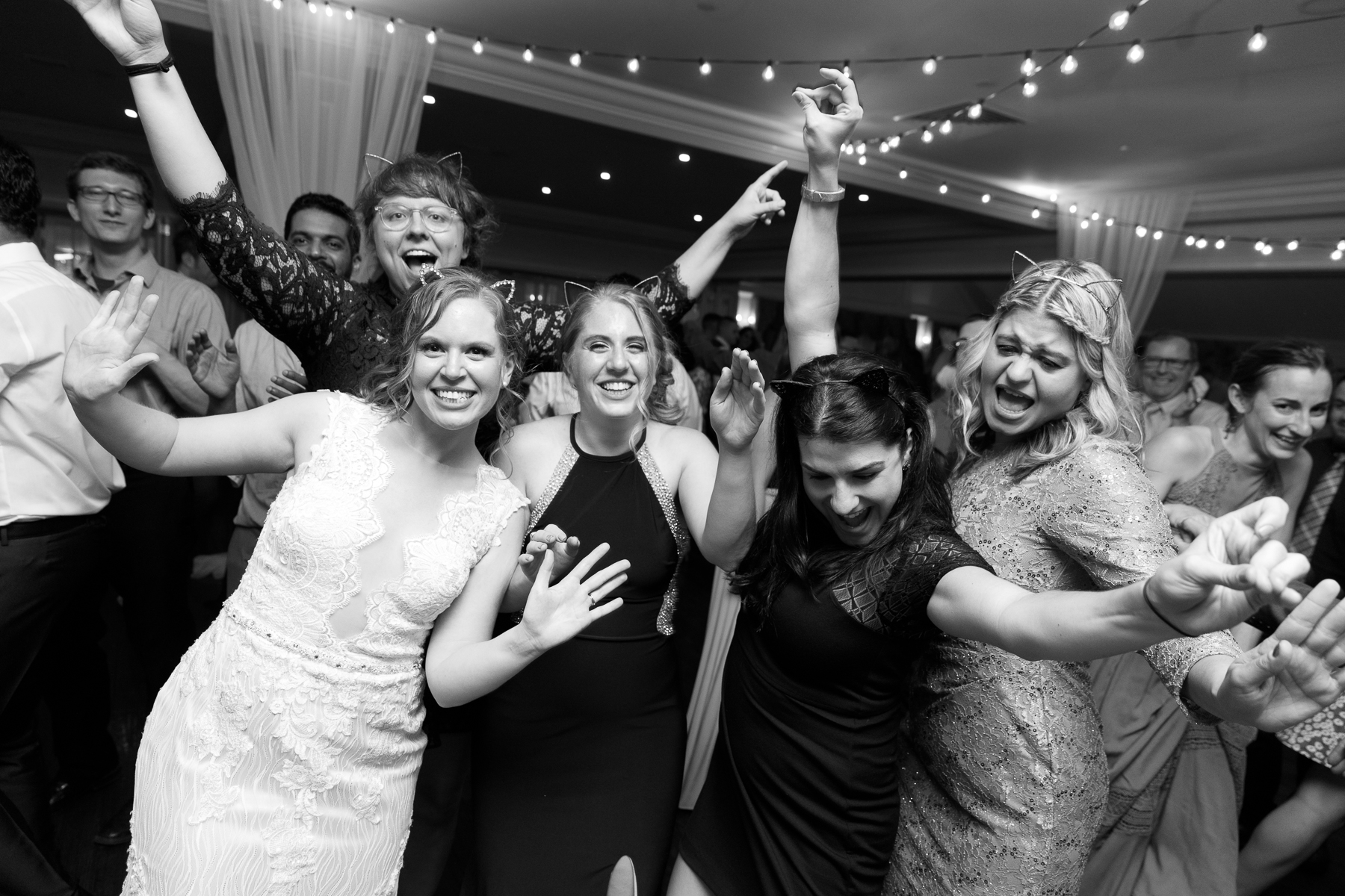 Mike and Katrina WEDDING _ Jonathan Heisler _  922017 _758.jpg