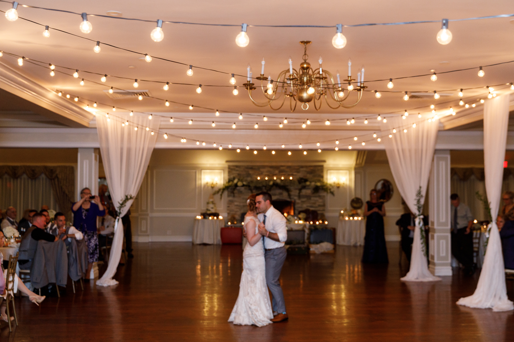Mike and Katrina WEDDING _ Jonathan Heisler _  922017 _802.jpg