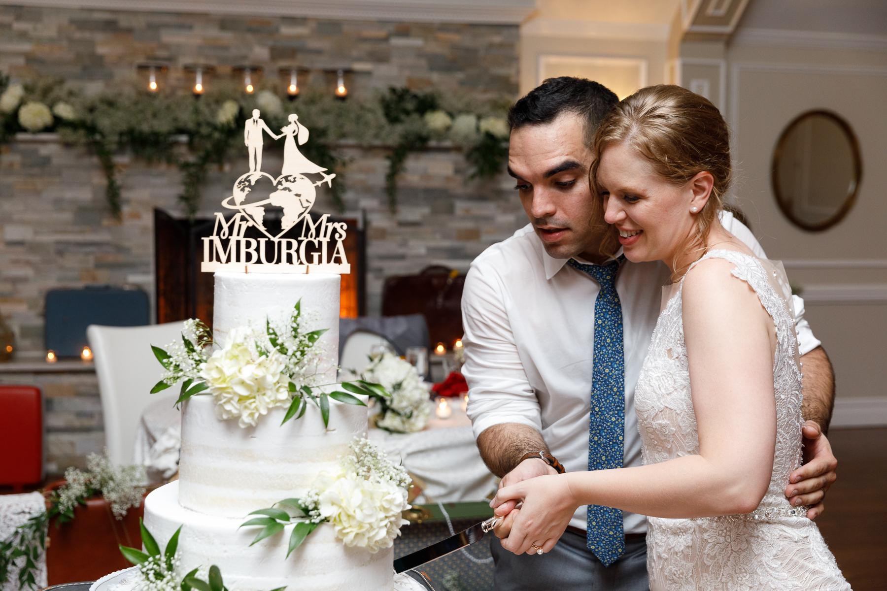 Mike and Katrina WEDDING _ Jonathan Heisler _  922017 _867.jpg