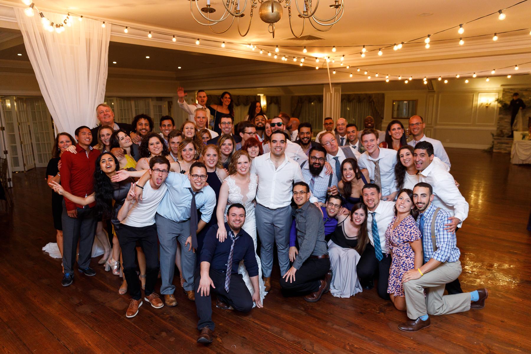 Mike and Katrina WEDDING _ Jonathan Heisler _  922017 _958.jpg
