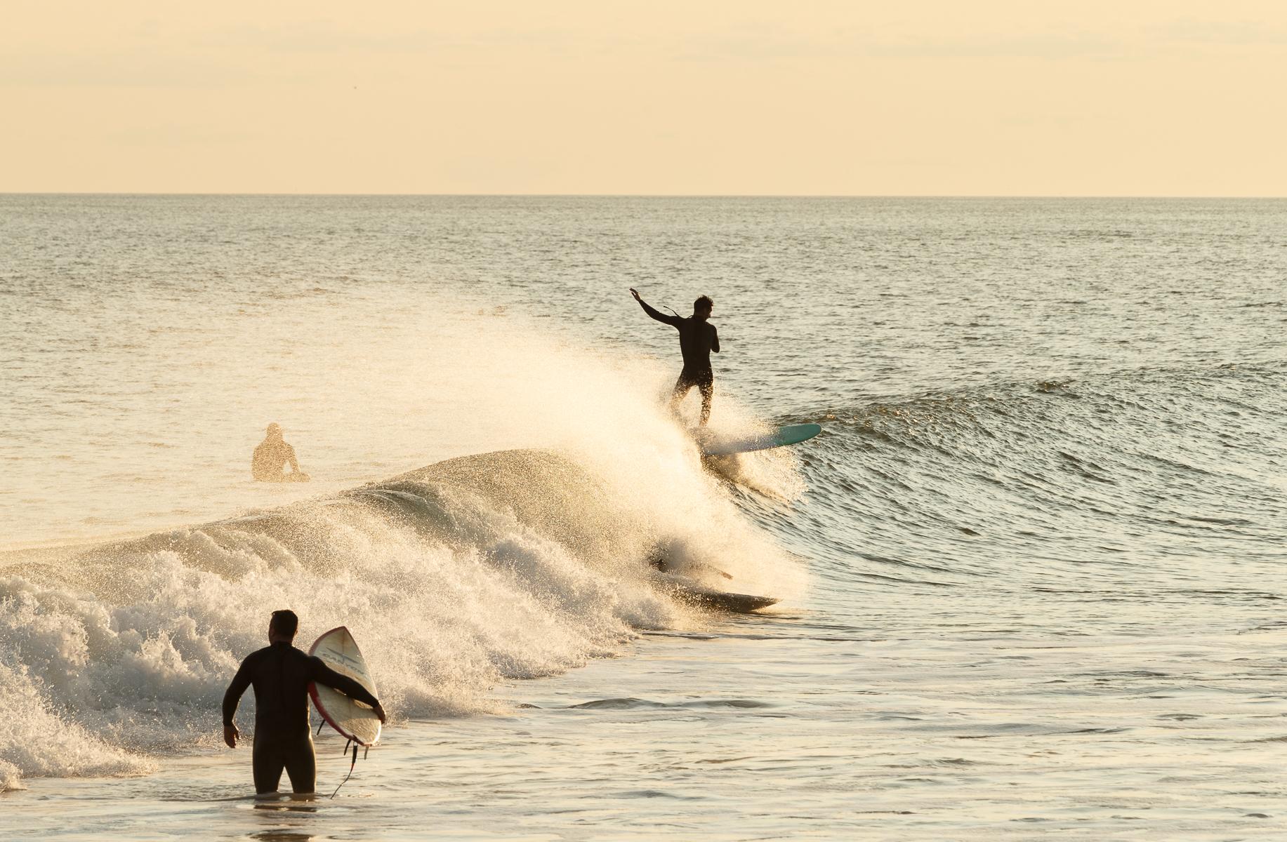 Surfing _ Jonathan Heisler _  9102017 _046.jpg