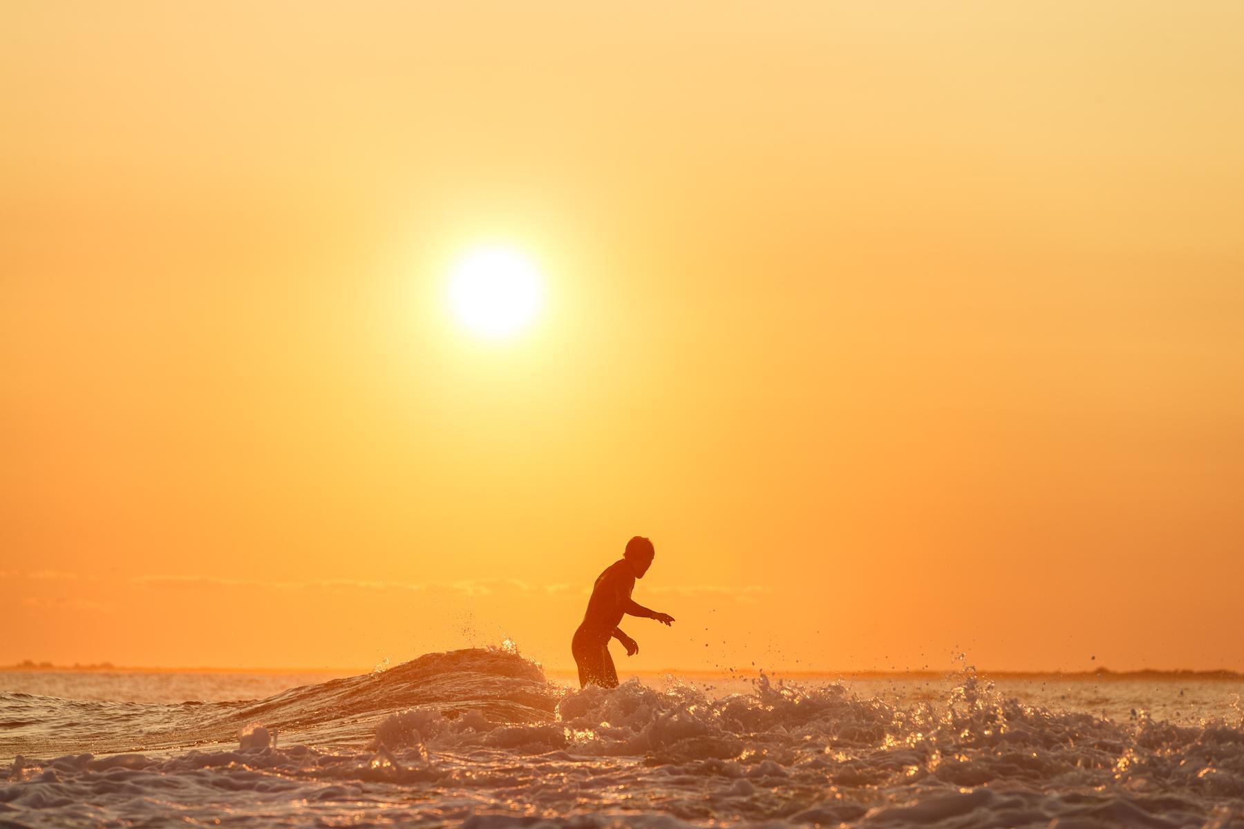 Surfing _ Jonathan Heisler _  9102017 _084.jpg