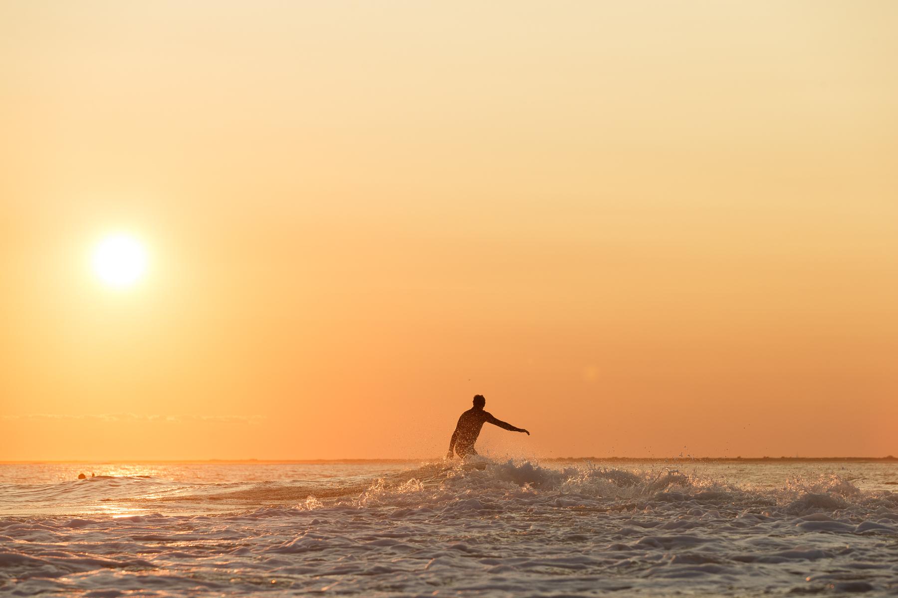 Surfing _ Jonathan Heisler _  9102017 _087.jpg