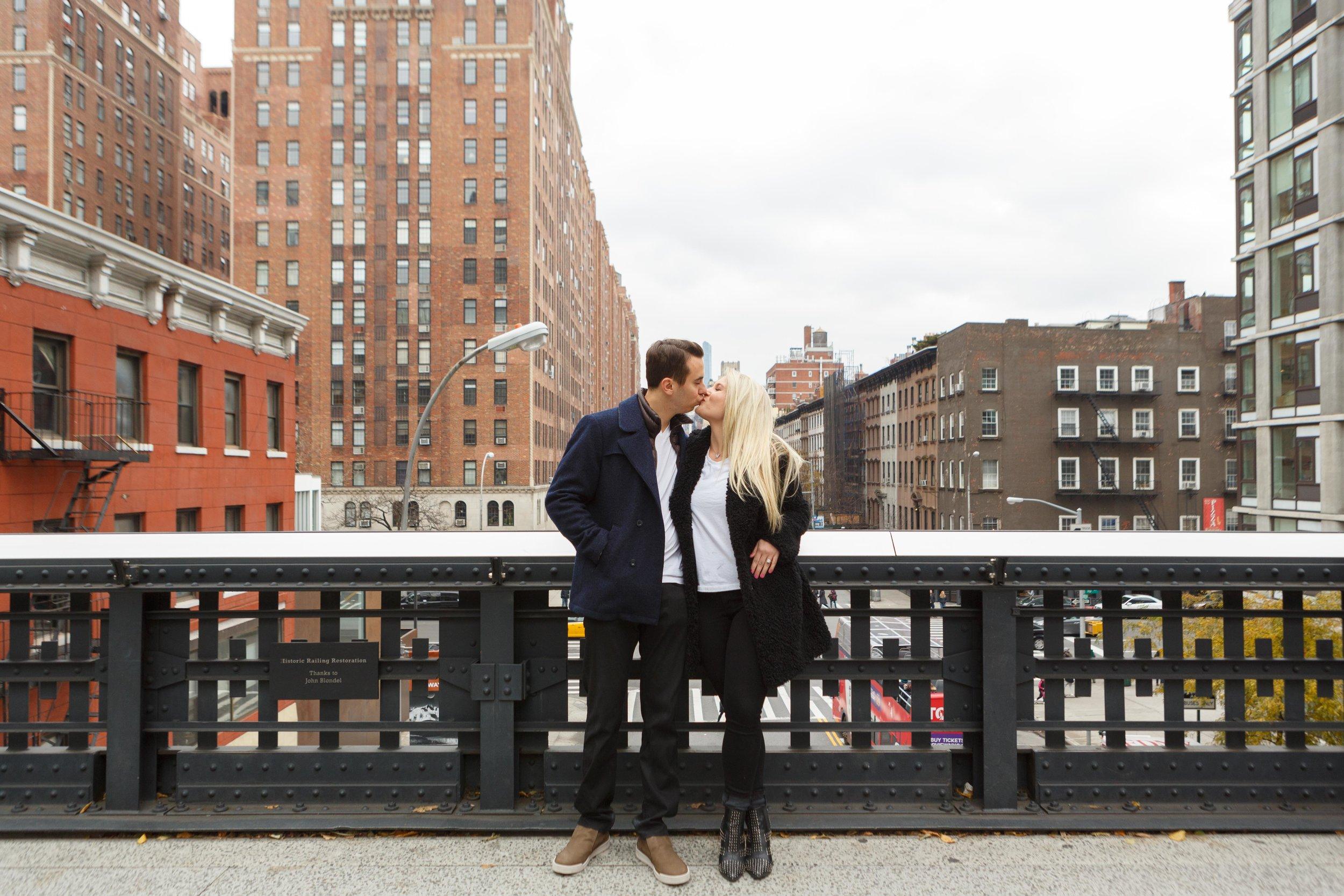 Corey and Sam Engagement Photos _ Jonathan Heisler _ 1232017 _026.jpg