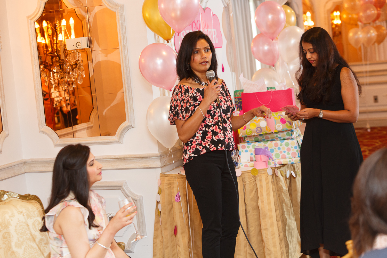 Priyanka Baby Shower _   Jonathan Heisler   _   4.14.2018 _ 00154.jpg