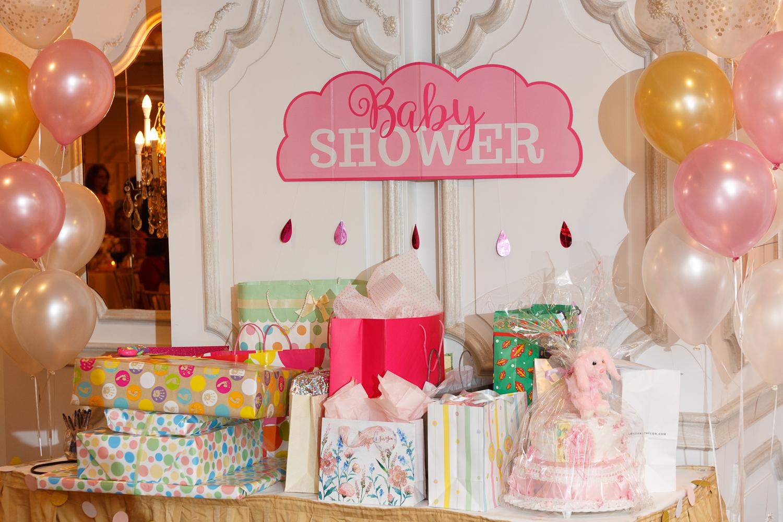 Priyanka Baby Shower _   Jonathan Heisler   _   4.14.2018 _ 00173.jpg