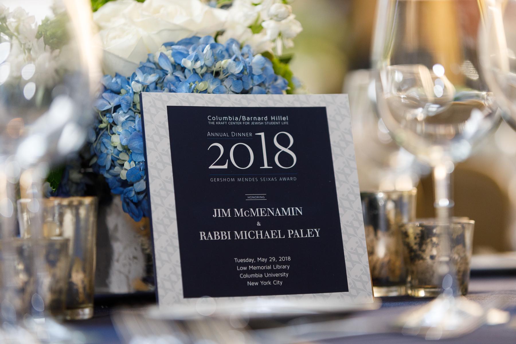 Seixas Dinner 2018 _   Jonathan Heisler   _   5.29.2018 _ 00002.jpg