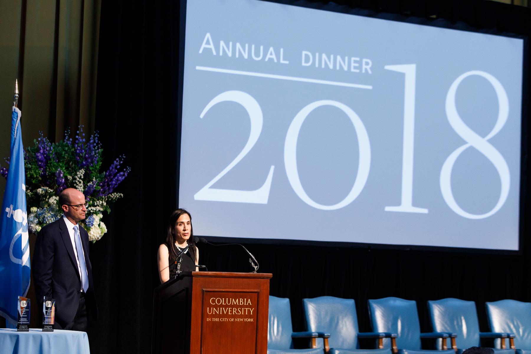 Seixas Dinner 2018 _   Jonathan Heisler   _   5.29.2018 _ 00217.jpg