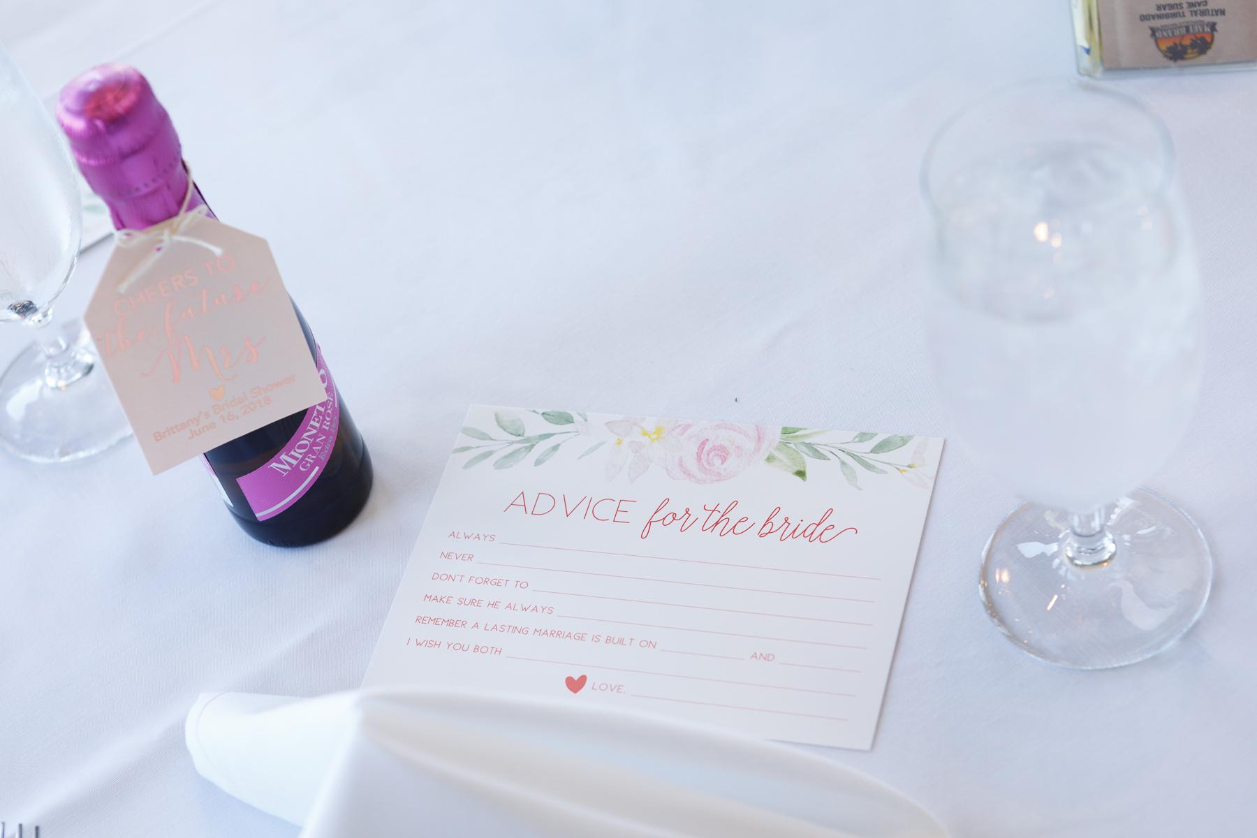 The Snapper Inn Bridal Shower _ Jonathan Heisler _ 0023.jpg