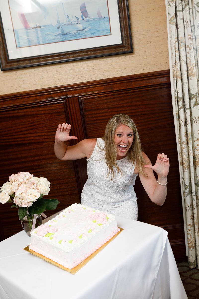 The Snapper Inn Bridal Shower _ Jonathan Heisler _ 0032.jpg