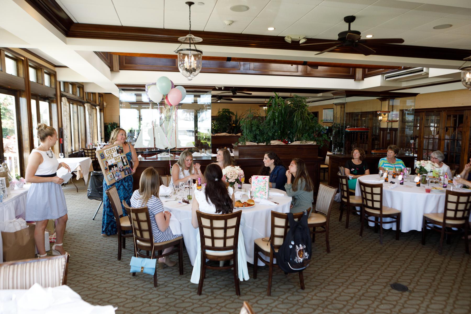 The Snapper Inn Bridal Shower _ Jonathan Heisler _ 0031.jpg