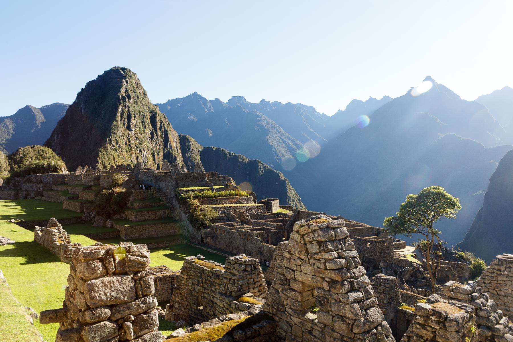 Peru _  Jonathan Heisler  _   5.15.2018 _ 0906-Edit.jpg